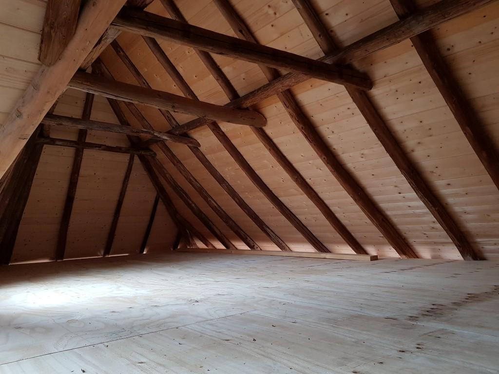 20181031_houten huis (9)