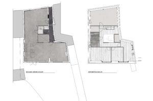 verbouwing woonboerderij deel 5: het ontwerp!