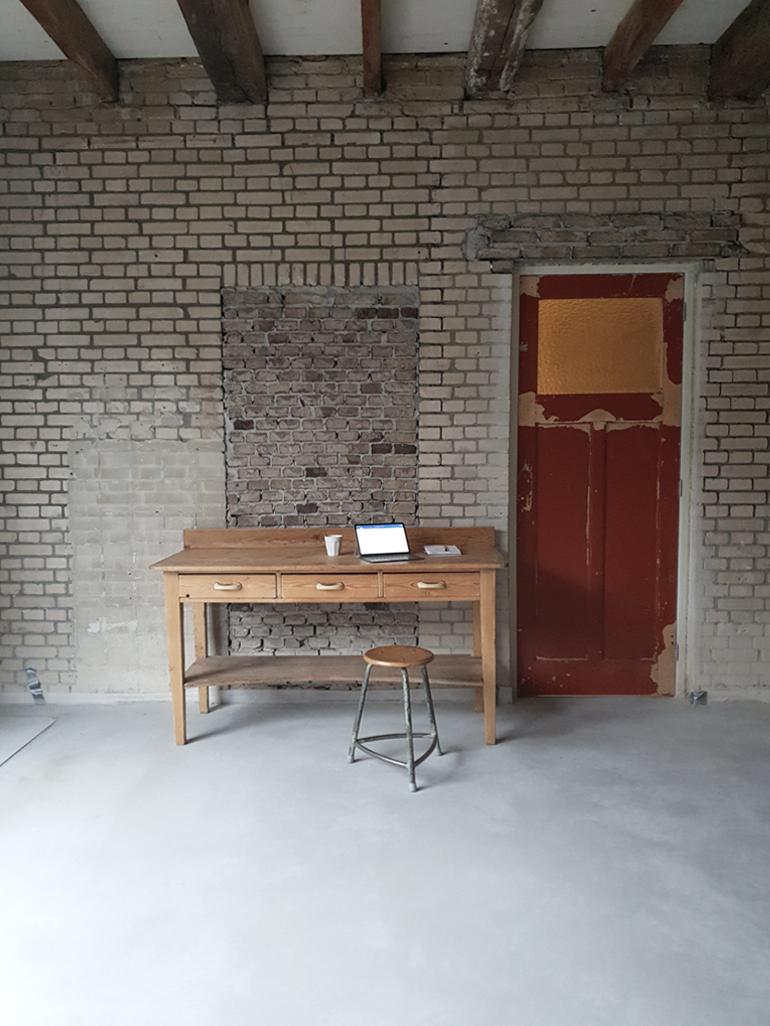 studio stoel architect stoelendansen woonbeton ontwerpstudio